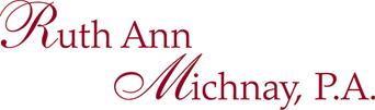Ruth Ann Michnay, P.A.